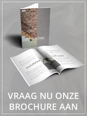 banner-brochure-aanvragen