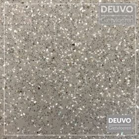 terrazzo-deuvo-sample1