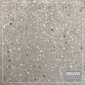 terrazzo-deuvo-sample2