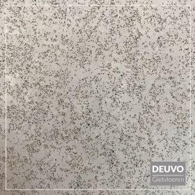 terrazzo-deuvo-sample3