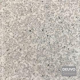 terrazzo-deuvo-sample4