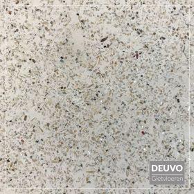 terrazzo-deuvo-sample5