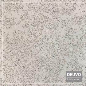 terrazzo-deuvo-sample6