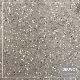 terrazzo-deuvo-sample7